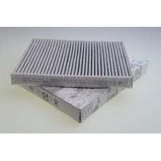 Фильтр салонный (AUDI Q7, PORSCHE,VW ) HANS PRIES 110274755 (7H0819631A)