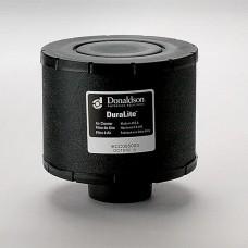 Фильтр воздушный DONALDSON OEM C065003
