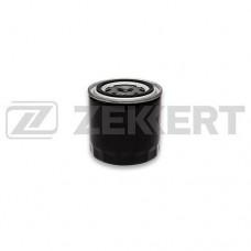 Фильтр масляный (ВАЗ 2101-2107) Zekkert OF-4132
