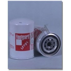 Фильтр масляный (VOLVO F 4 ,NISSAN) FLEETGUARD LF701