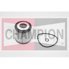 Фильтр масляный (Mondeo до 2007, Ford,Mazda-6)CHAMPION XE524606 (1343102)